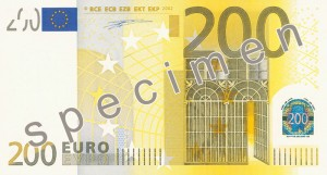 800px-EUR_200_obverse_(2002_issue)